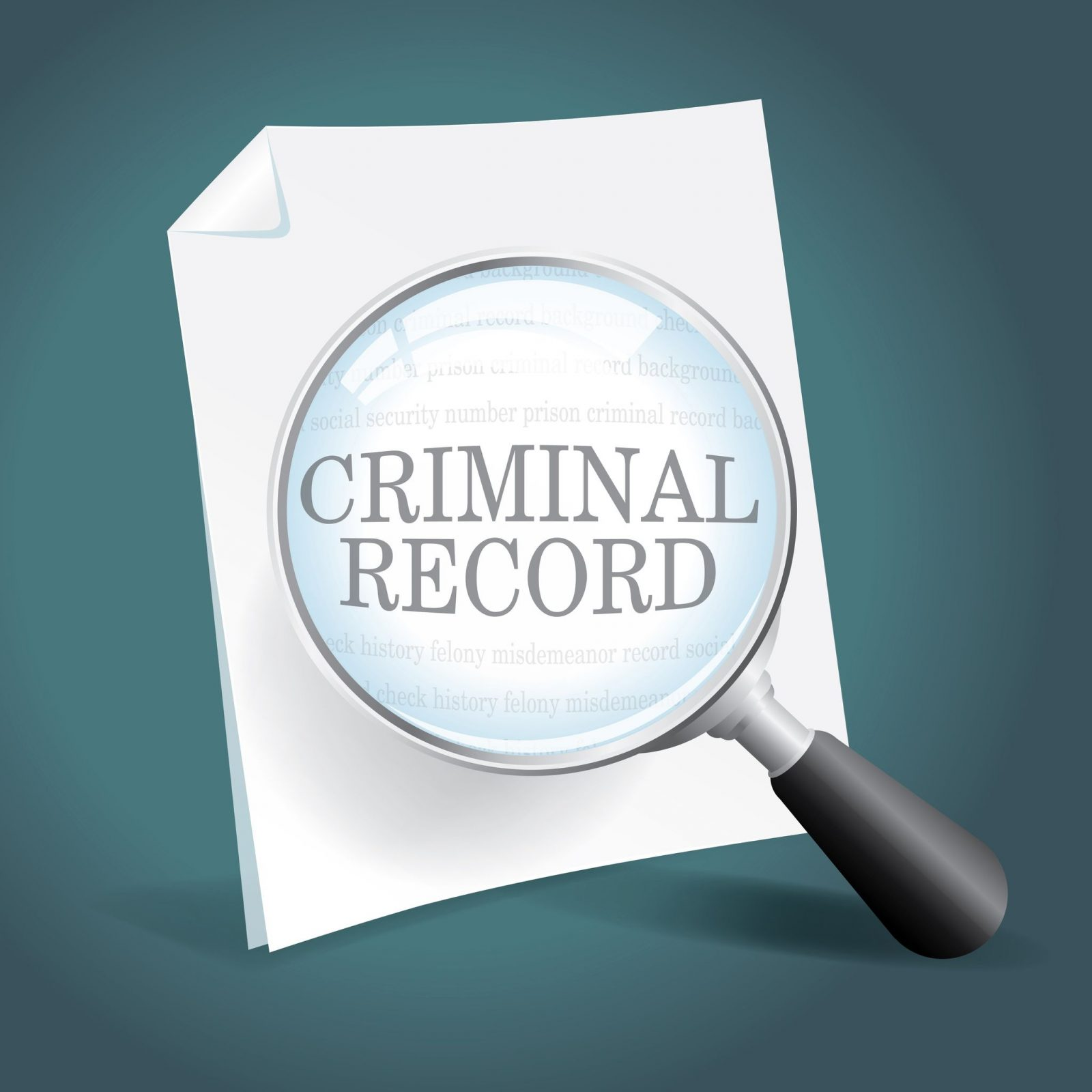 Time for a North Carolina Expungement Lawyer?