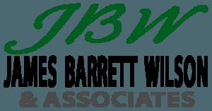 James Barrett Wilson and Associates
