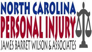 North Carolina Personal Injury