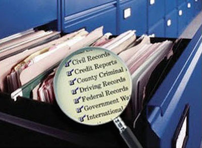Do You Qualify for an Expungement in North Carolina?