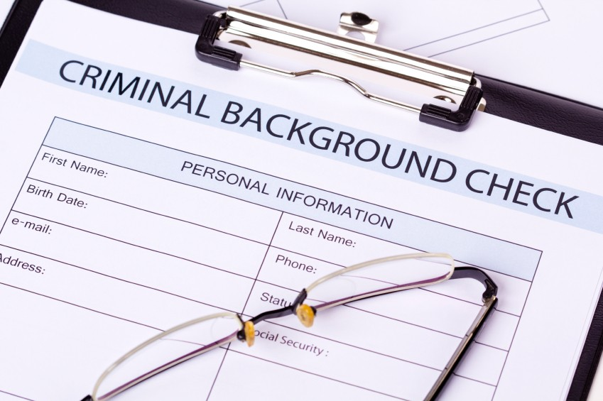 New North Carolina Law Reduces Wait to Clear NC Criminal Records!